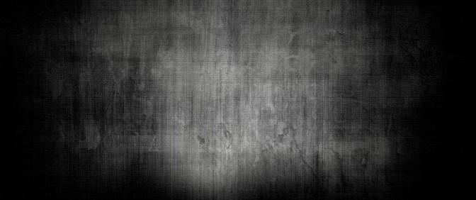 Texture-Background-Dark-Spot-HD